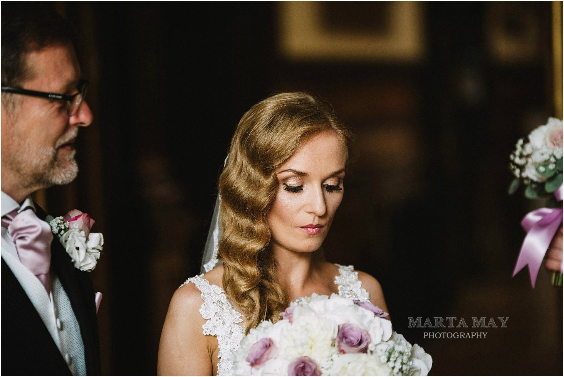 Cotswolds Wedding bridal hair stylist-UK-HTTY-0857