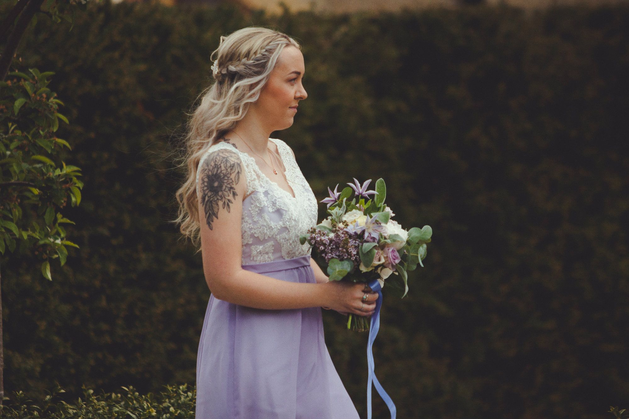 Burford-Oxford-mobile-wedding-hairdresser-Oxfordshire-UK-JEN-112