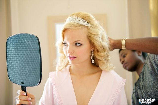 Cheltenham-mobile-wedding hair dresser-HYLY-image by Alex Beckett photograp