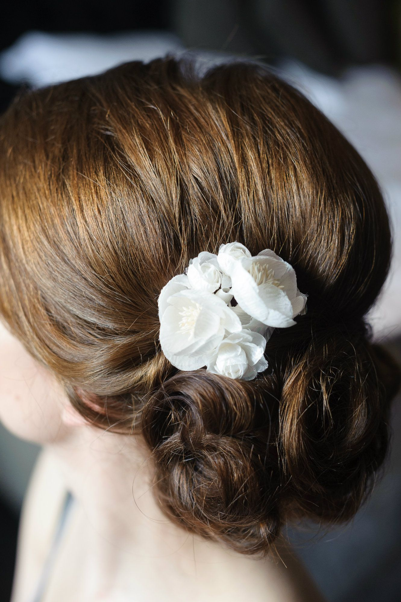 Cheltenham-Northleach-mobile-wedding hairdresser-LREN-1