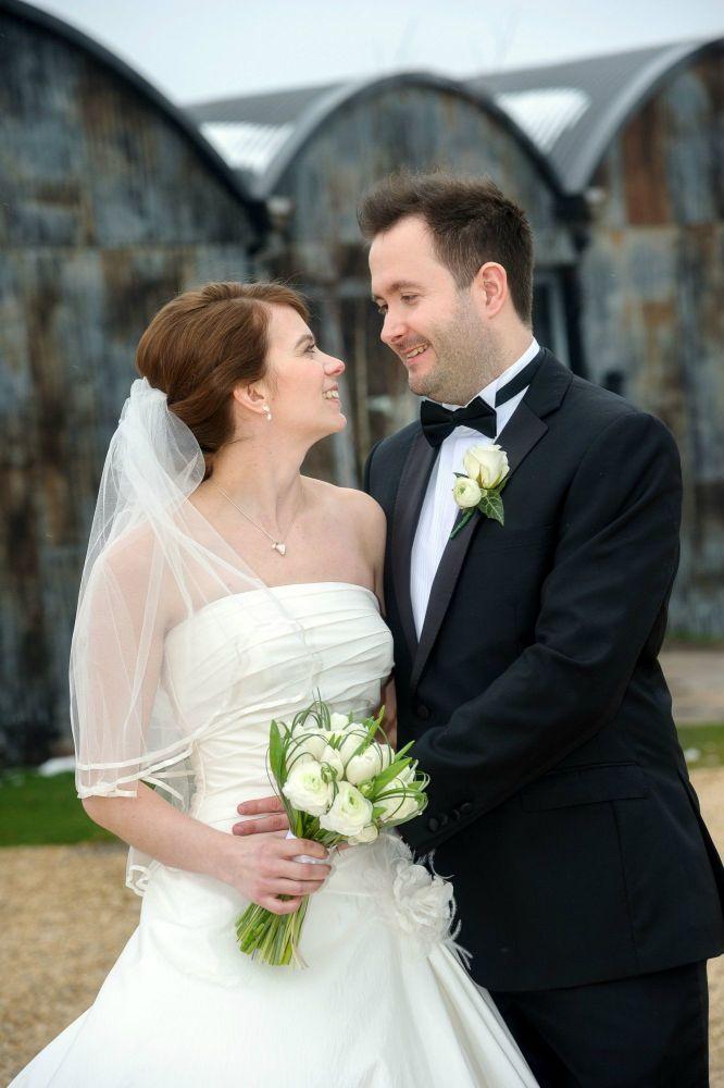 Cheltenham-Northleach-mobile-wedding hairdresser-LREN-0