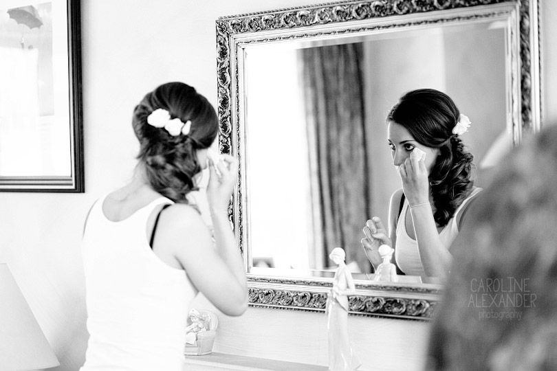 Cheltenham-Cotswolds-mobile-wedding-hair-stylist-UK-FLYN (3)