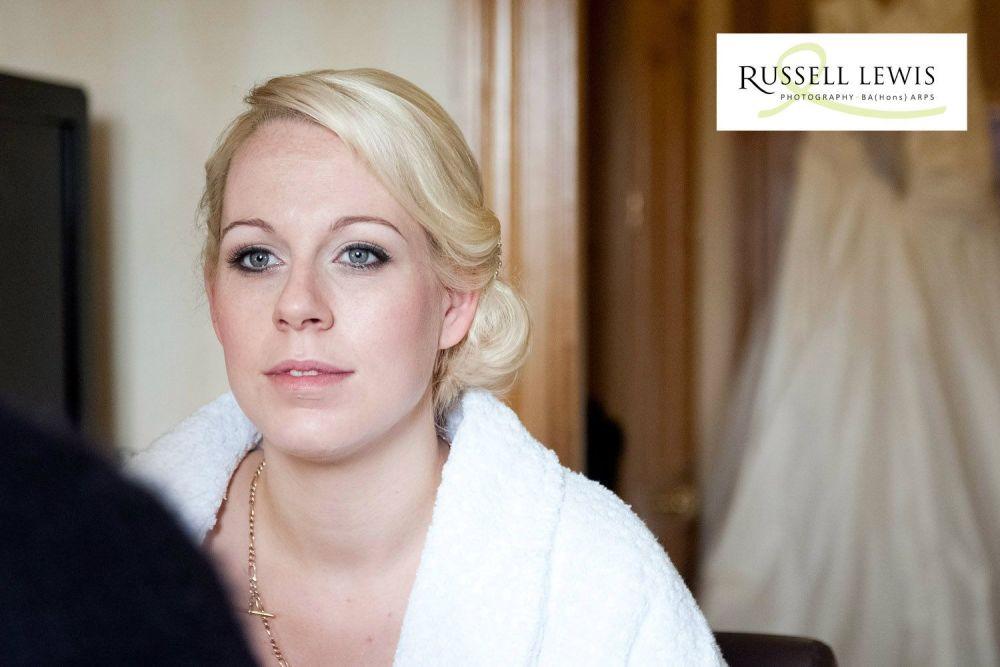 Tewkesbury-gloucestershire-UK-wedding-hairdresser-EMHKS (1)