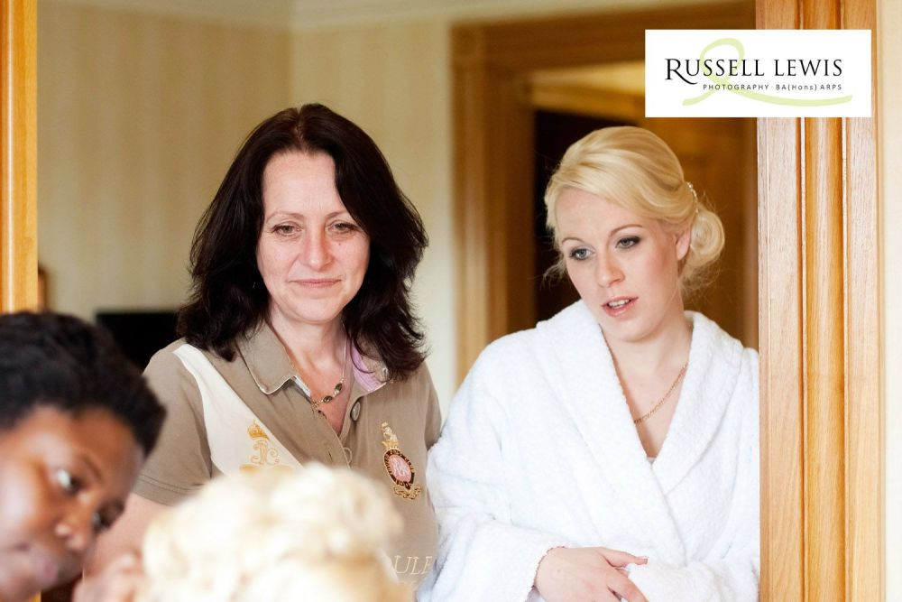 Tewkesbury-gloucestershire-UK-wedding-hairdresser-EMHKS (2)