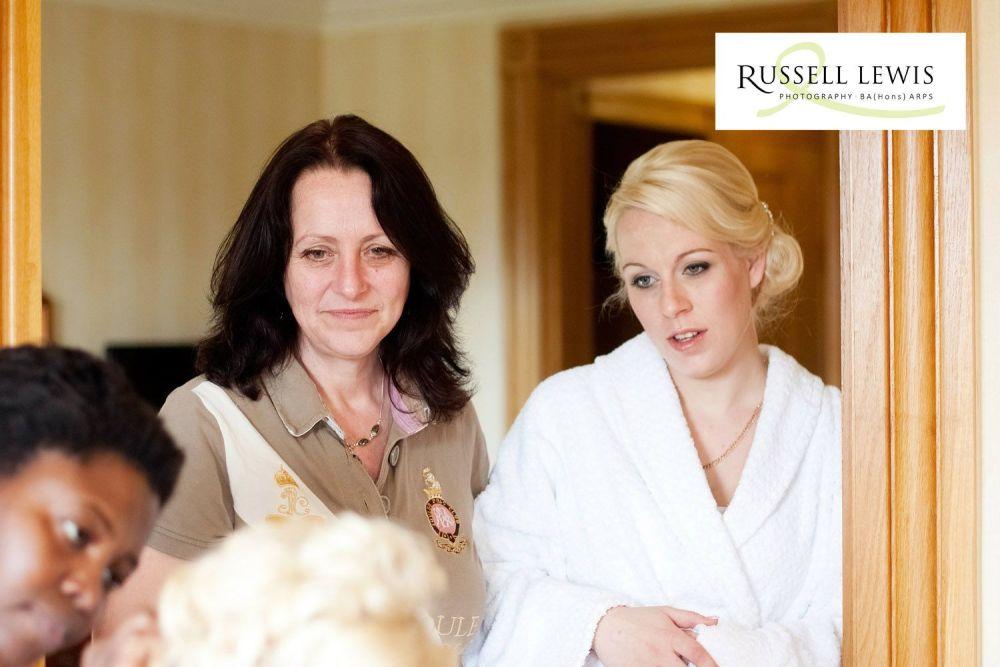 Tewkesbury-gloucestershire-UK-wedding-hairdresser-EMHKS (2)