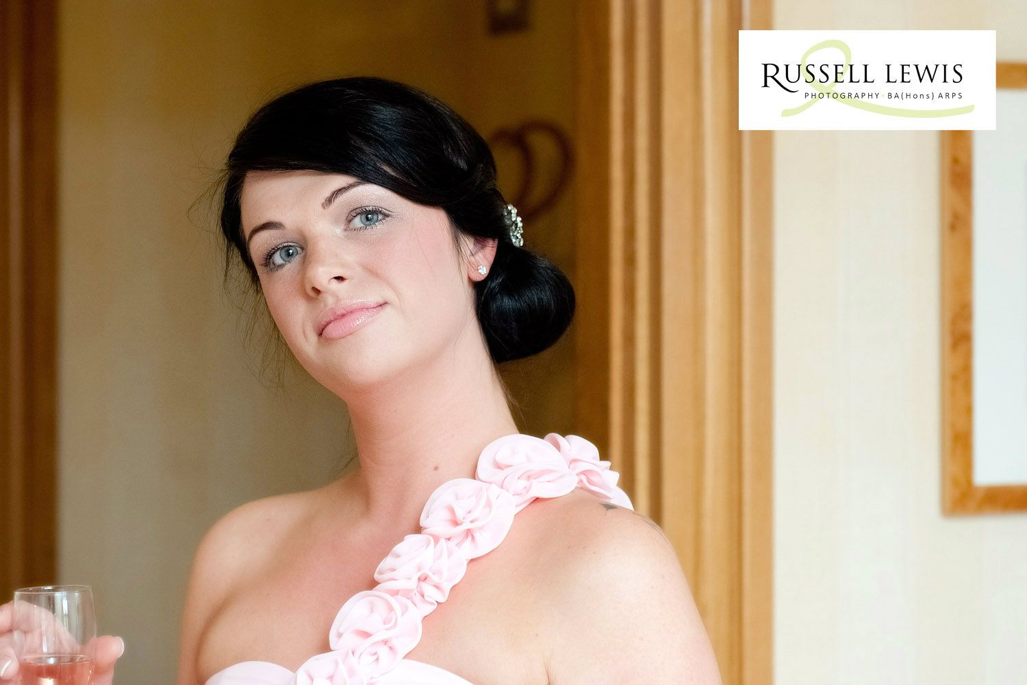 Tewkesbury-gloucestershire-UK-wedding-hairdresser-EMHKS (6)
