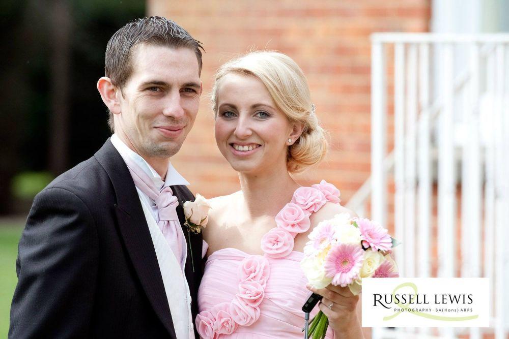 Tewkesbury-gloucestershire-UK-wedding-hairdresser-EMHKS (8)
