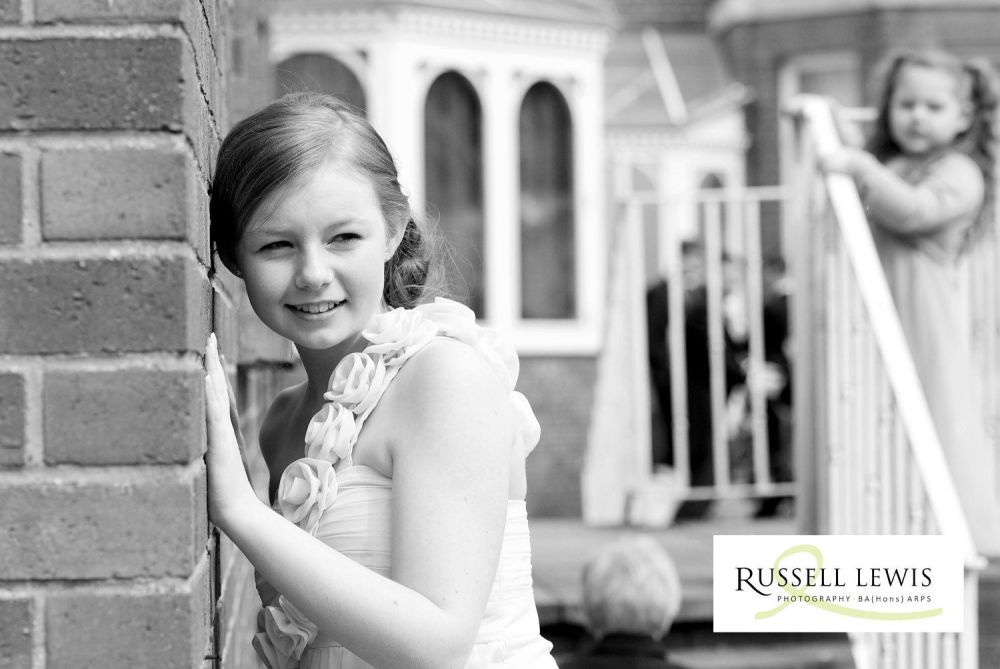 Tewkesbury-gloucestershire-UK-wedding-hairdresser-EMHKS (9)