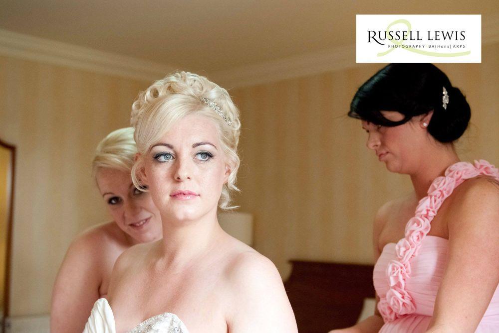 Tewkesbury-gloucestershire-UK-wedding-hairdresser-EMHKS (3)