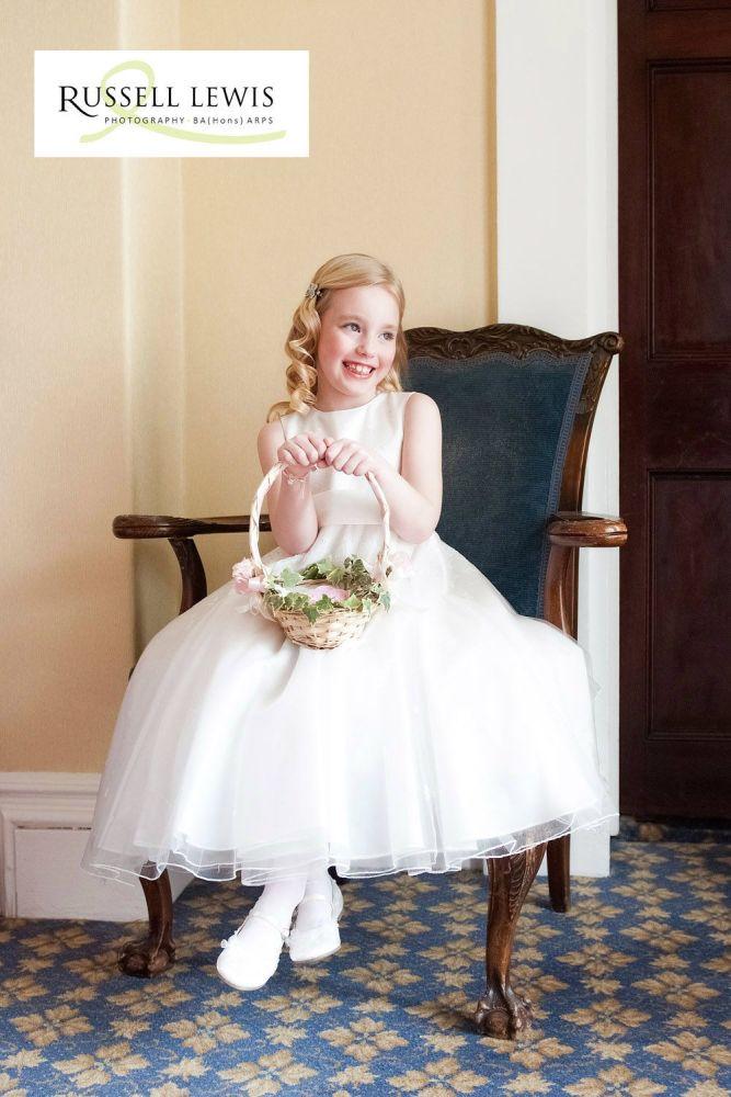 Tewkesbury-gloucestershire-UK-wedding-hairdresser-EMHKS (7)