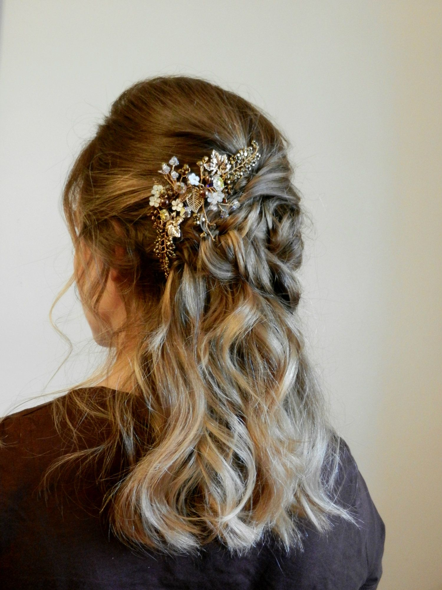 bespoke-autumnal-occasion-bridal-hair-accessory-UK-GLDDSCN9693