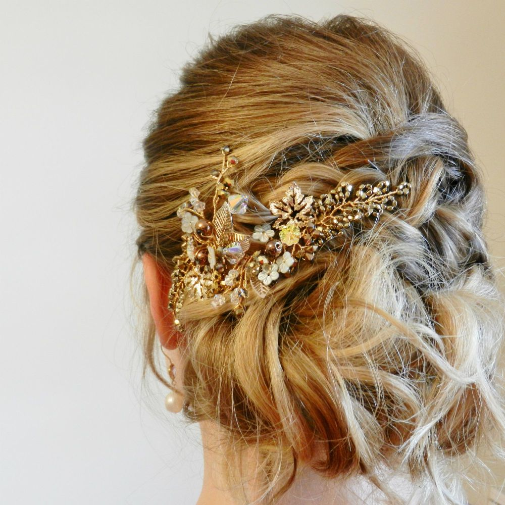bespoke-autumnal-occasion-bridal-hair-accessory-UK-GLDDSCN9710