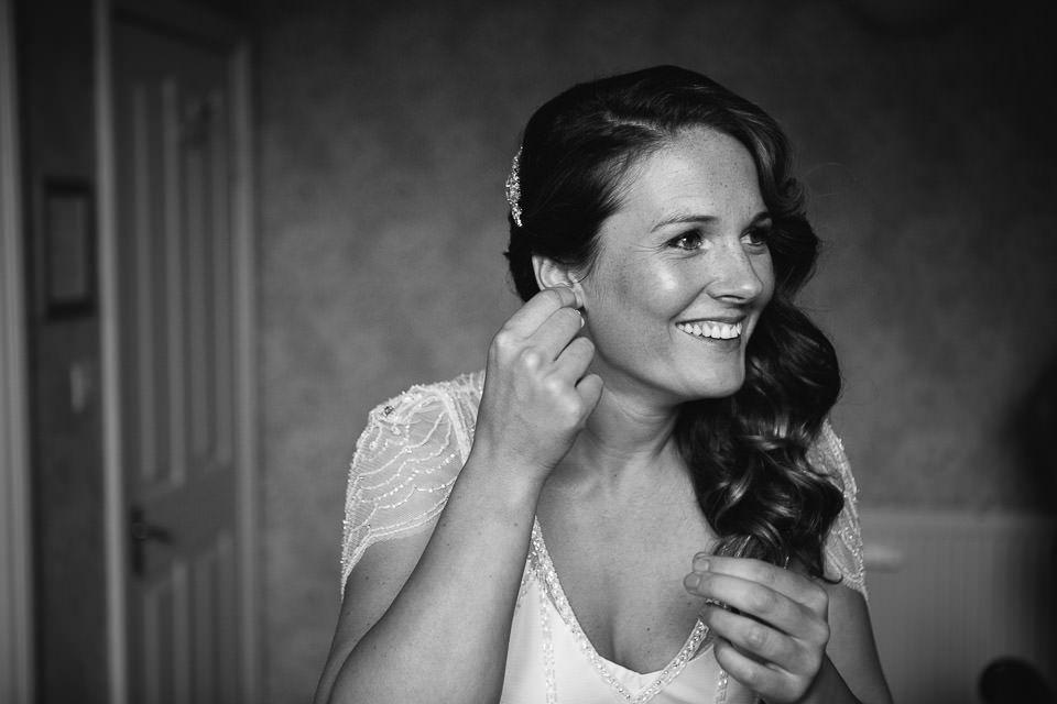 Vintage-hollywood-bridal-hair-by Sheenasweddinghairstyles-UK-EM (22)