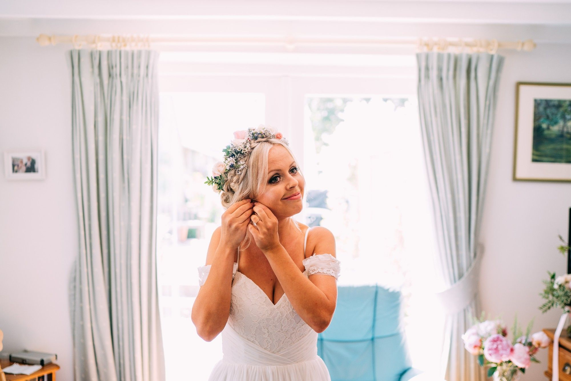 Cotswolds-bridal-wedding-hair-stylist-Gloucestershire-UK-SallyKris-109