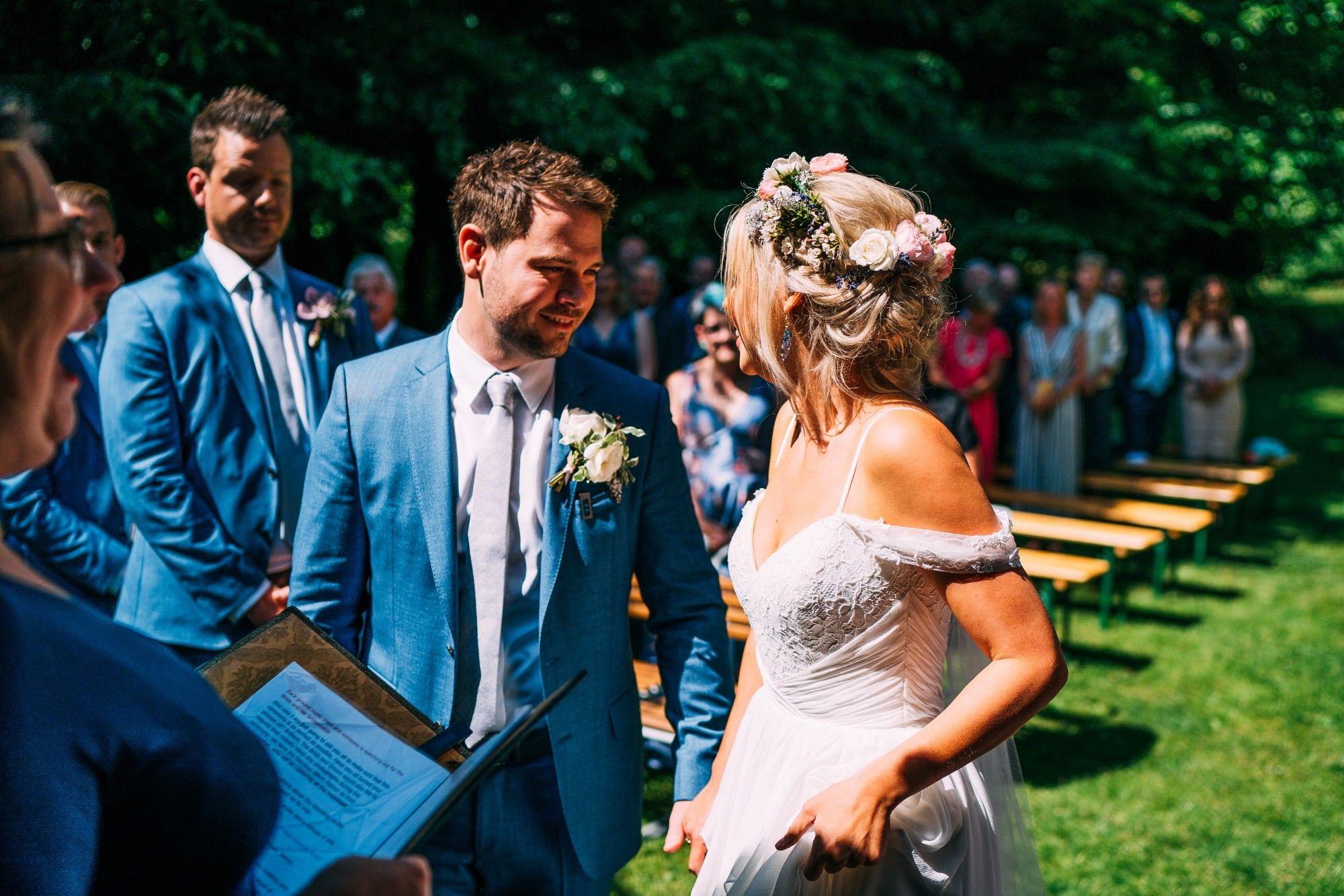 Cotswolds-bridal-wedding-hair-stylist-Gloucestershire-UK-SallyKris-206