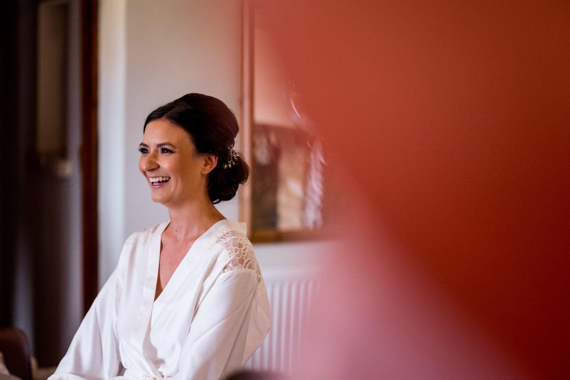 Bspoke Bridal Hair Accessories-UK-LRNCHN2