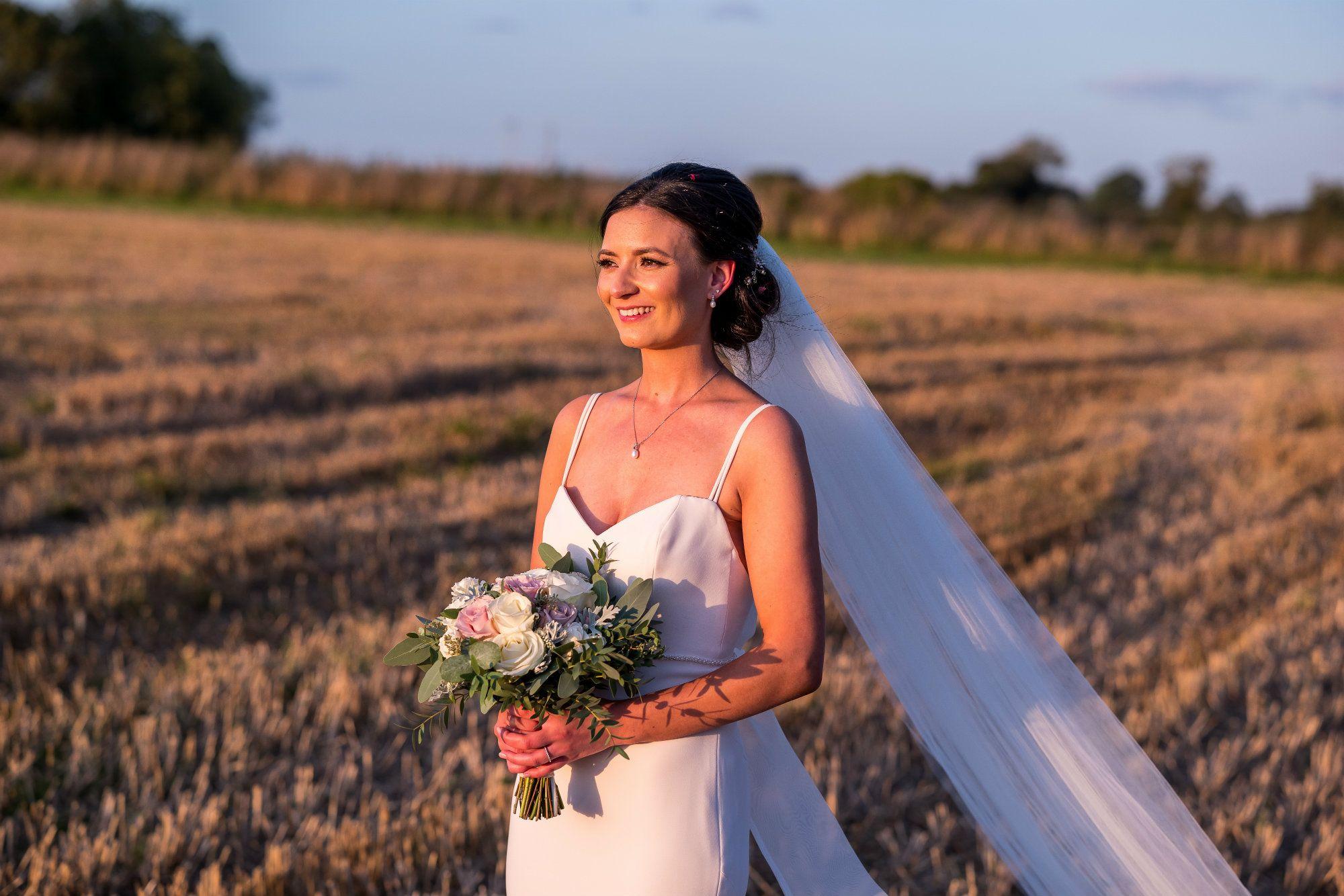 Bspoke Bridal Hair Accessories-UK-LRNCHN13