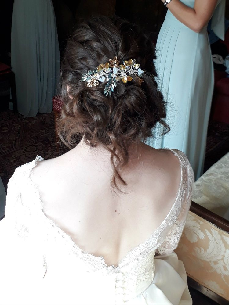 Autumnal-colours-bohemian-colourful-weddin-head-piece-UK-20190914_162536