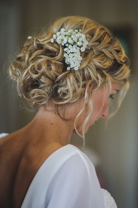 bridal-wedding-hair-stylist-cheltenham-gloucestershire-UK