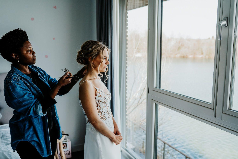 Bridal-wedding-hairstylist-Gloucestershire-UK