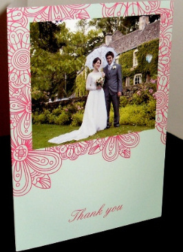 thank you card liz cremona out