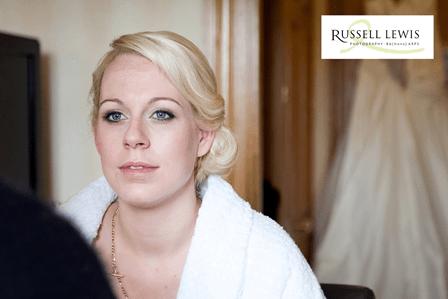 gloucestershireweddinghairdresser-bridalhairstyle-emmhiks_000
