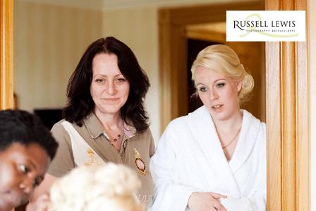 gloucestershireweddinghairdresser-bridalhairstyle-emmhiks_001