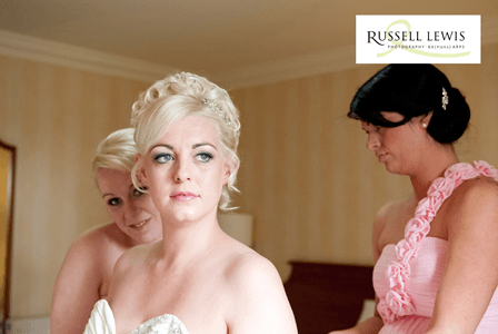 gloucestershireweddinghairdresser-bridalhairstyle-emmhiks_002