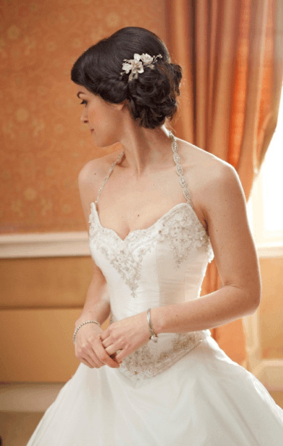 gloucestershire-uk-wedding-hairstyle-chapnel004