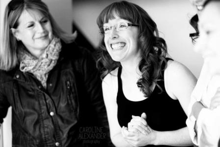 wedding-hairstylist-cirencester-jmfln3