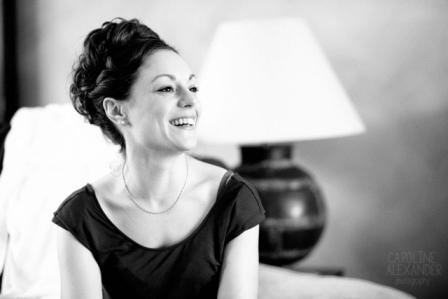 wedding-hairstylist-cirencester--jmfln15