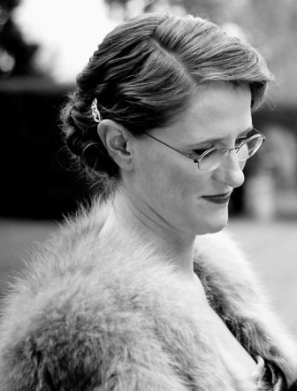 gloucestershire-vintage -wedding-hair-stylist-bfy-199-bw