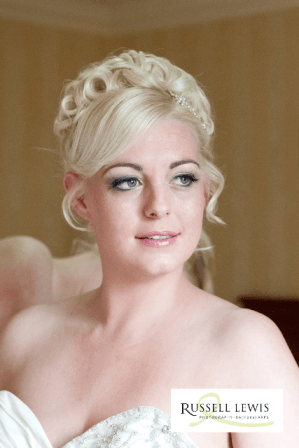 gloucestershire-bridal-wedding-hairstylist-emmhiks011 (11)