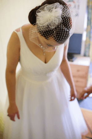 gloucestershire-bridal-wedding-hairstylist-krndn (17)