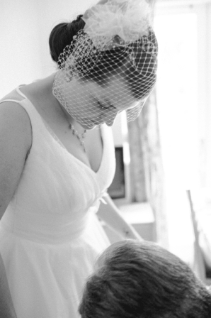 gloucestershire-bridal-wedding-hairstylist-krndn (18)