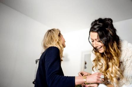 cotswold-wedding-bridal-hair-stylist-zrda (4)
