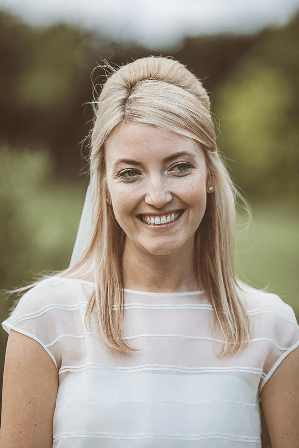 cotswolds-bridal-wedding-hairstylist-dnirss (2)