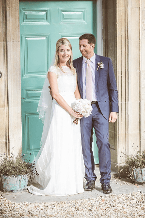 cotswolds-bridal-wedding-hairstylist-dnirss (3)