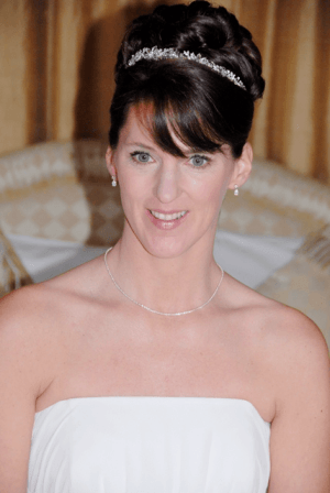bridal-wedding-hairstylist-gloucestershire-crln (1)
