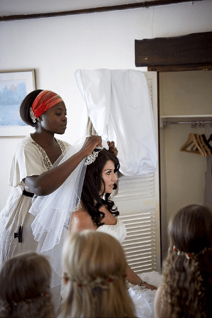 cotswolds-wedding-bridal-hair-stylist-ktdrw (2)