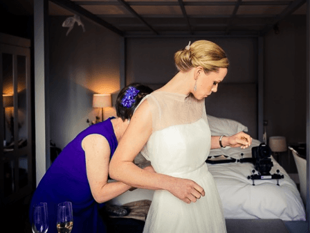 cotswolds-wedding-mobile-hairdresser-hil (2)