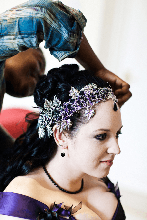 gothic-wedding -hairstyle-tv (5)