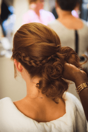 cotswolds-wedding-hairstylist-jnryal (4)