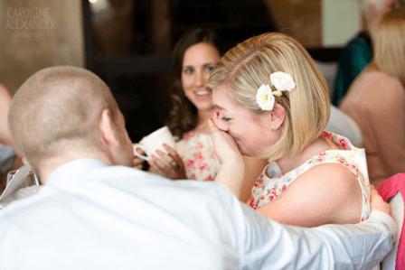 wedding-hairstylist-cirencester-jmfln (18)