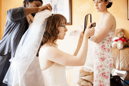 wedding-hairstylist-cirencester-jmfln (7)
