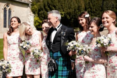 wedding-hairstylist-cirencester-jmfln (11)