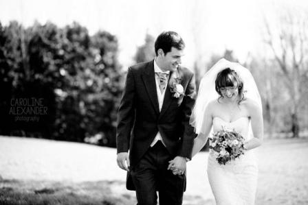 wedding-hairstylist-cirencester-jmfln (14)