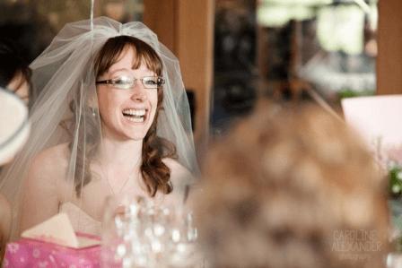 wedding-hairstylist-cirencester-jmfln (16)