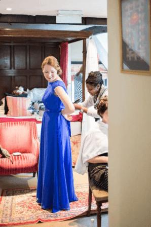 wedding-hairdresser-cotswolds-ktivs (3)