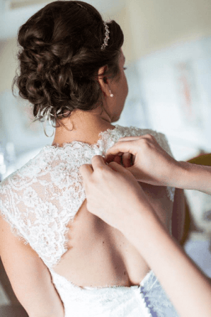 wedding-hairdresser-cotswolds-ktivs (7)
